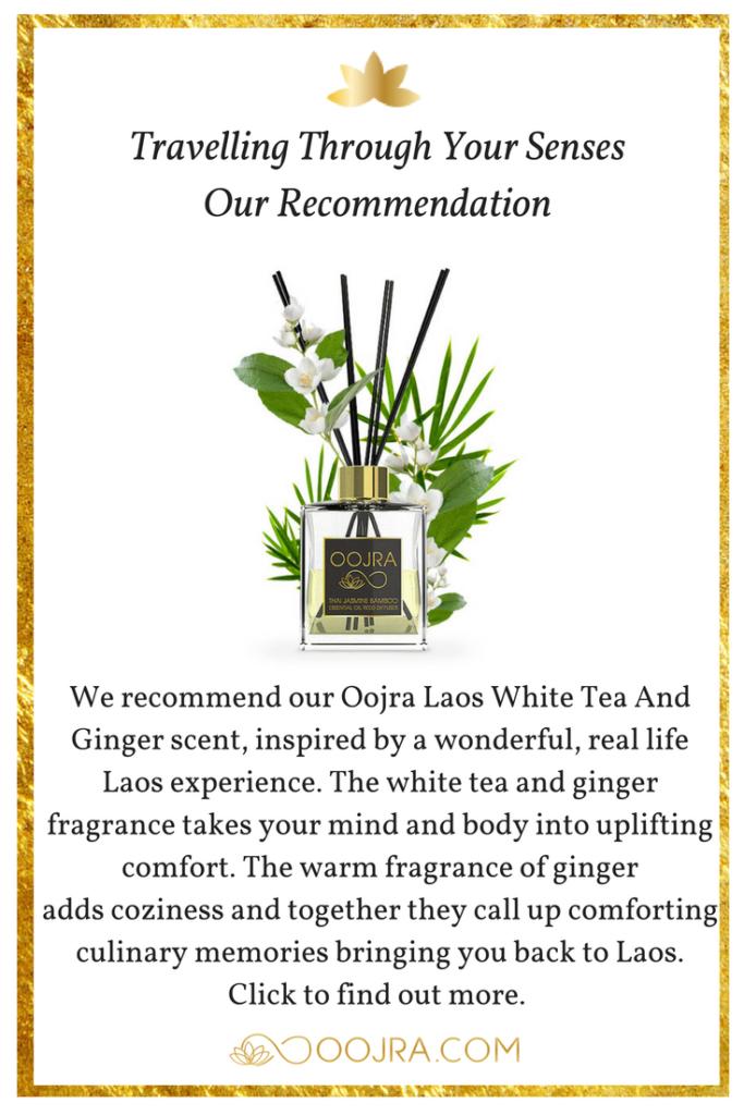 laos-adventure-recommendation