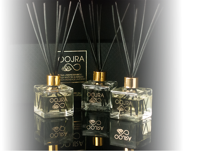 Oojra Gift Sets - Shop Now
